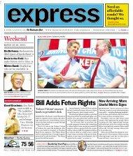 JOB AND DD REQUIRED WE HAGGLED TO ... - Washington Post