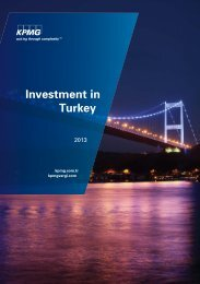 Investment-in-Turkey-2013