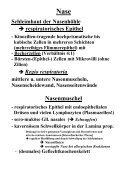 Atemtrakt und Lungenerkrankungen - Seite 4