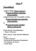 Atemtrakt und Lungenerkrankungen - Seite 6