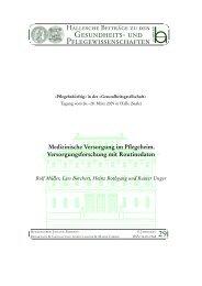 Download - Medizinische Fakultät der Martin-Luther-Universität ...