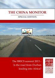 China_Monitor_BRICS_Special-Edition_March-2013_Website