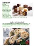 Die Weihnachtsbäckerei - EOISanRoqueDeutschunterricht - Seite 2