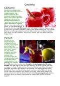Die Weihnachtsbäckerei - EOISanRoqueDeutschunterricht - Seite 3
