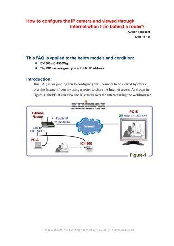 SerComm Neutral Brand IP Camera Configuration File ...