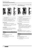 Das Universaltalent im Trockenbau. - Geberit - Seite 7