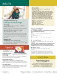 Glen Ellyn Public Library Spring 2013 Event Guide - Page 6