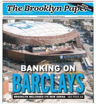 Download our Barclays Center special section! [PDF, 7