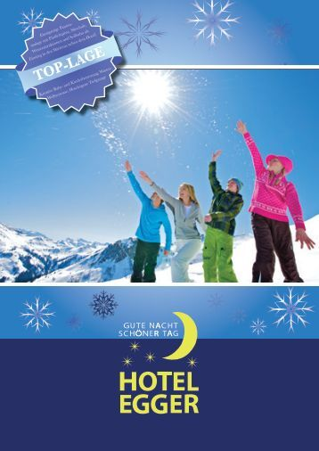 Brochure-Winter-Egge.. - Hotel Egger