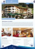 Brochure-Winter-Egge.. - Hotel Egger - Seite 2