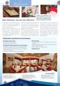 Brochure-Winter-Egge.. - Hotel Egger - Seite 4