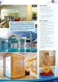 Brochure-Winter-Egge.. - Hotel Egger - Seite 7
