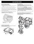 SUMMIT - Help - Weber - Page 5