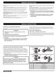 GAS GRILL - Help - Weber - Page 7