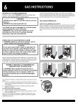 Genesis gas grill - Help - Weber - Page 6