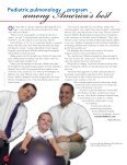 Fall 2011 - Kosair Children's Hospital - Page 6