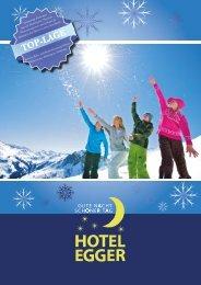 2012-13-Infofolder_W.. - Hotel Egger