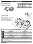 GAS GRILL - Help - Weber - Page 3