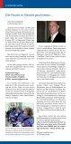 1/2011 - Evangelische Kirchengemeinde Hemmerde-Lünern ... - Page 4