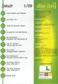id Weckuhr klingelt - Seite 3