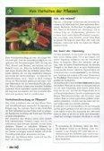 id Weckuhr klingelt - Seite 4