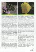 id Weckuhr klingelt - Seite 5
