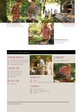weber® Grillwelt - ieQ-systems AG - Seite 5