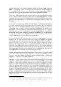 13EOHAI - Page 4