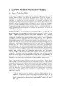13EOHAI - Page 6