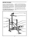 weider pro 335 bench - Page 4