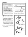weider pro 335 bench - Page 6