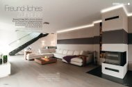 pdf download - Home