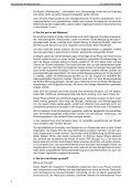 Niederdeutsch - Landesinstitut für Lehrerbildung und ... - Seite 6