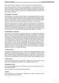 Niederdeutsch - Landesinstitut für Lehrerbildung und ... - Seite 7
