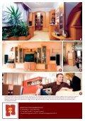 // wohnräume… - Seite 4