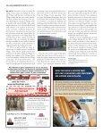 November 2012 - Village of Maple Bluff - Page 2
