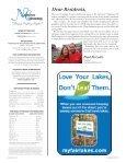 November 2012 - Village of Maple Bluff - Page 3