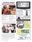 November 2012 - Village of Maple Bluff - Page 4