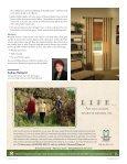 November 2012 - Village of Maple Bluff - Page 7
