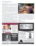 Celebrate Maple Bluff's 81st Birthday! - Village of Maple Bluff - Page 2