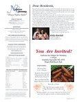Celebrate Maple Bluff's 81st Birthday! - Village of Maple Bluff - Page 3