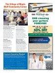 Celebrate Maple Bluff's 81st Birthday! - Village of Maple Bluff - Page 4