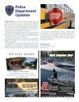Celebrate Maple Bluff's 81st Birthday! - Village of Maple Bluff - Page 7