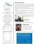 October 2012 - Village of Maple Bluff - Page 3