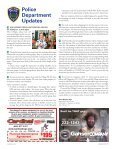October 2012 - Village of Maple Bluff - Page 5