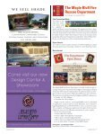 October 2012 - Village of Maple Bluff - Page 7