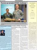 Weather 3 5 8-9 - Whiteman Air Force Base - Page 2