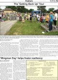 Weather 3 5 8-9 - Whiteman Air Force Base - Page 5