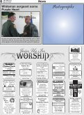 Weather 3 5 8-9 - Whiteman Air Force Base - Page 6