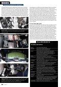 reifentest - bei Micron Systems! - Seite 4